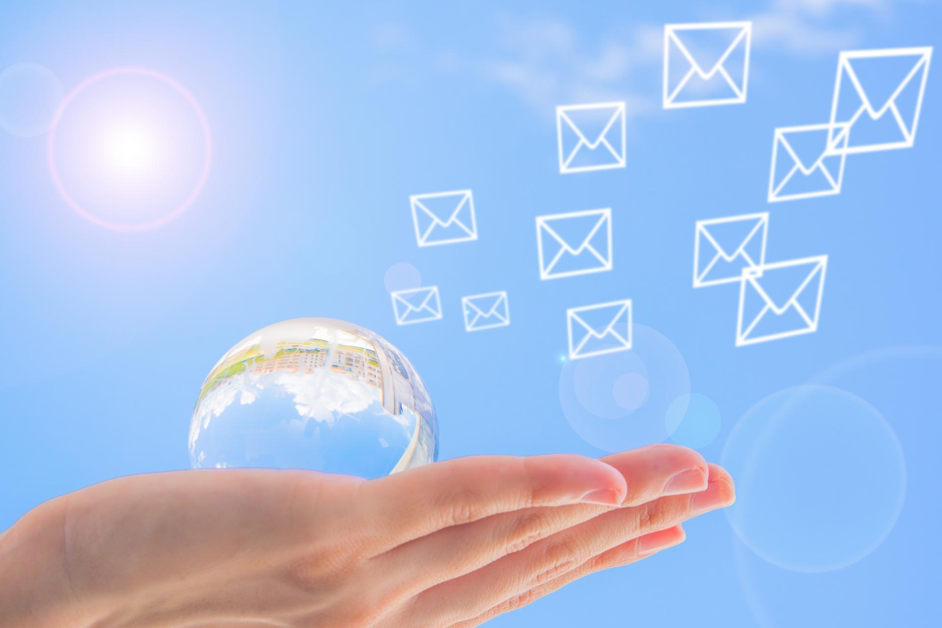 Microsoft365メールに適したメールアーカイブの構築について【スワットブレインズ社 寄稿】